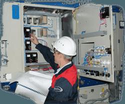 kaluga.v-el.ru Статьи на тему: Услуги электриков в Калуге